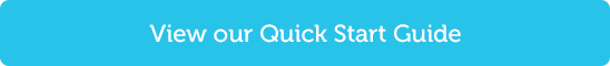View our Quick Start Guide