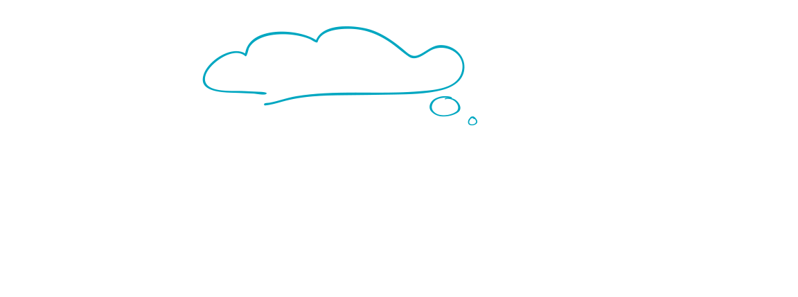 Achieving your Financial Dreams
