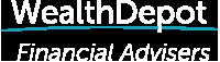 Wealth Depot - Financial Advisers