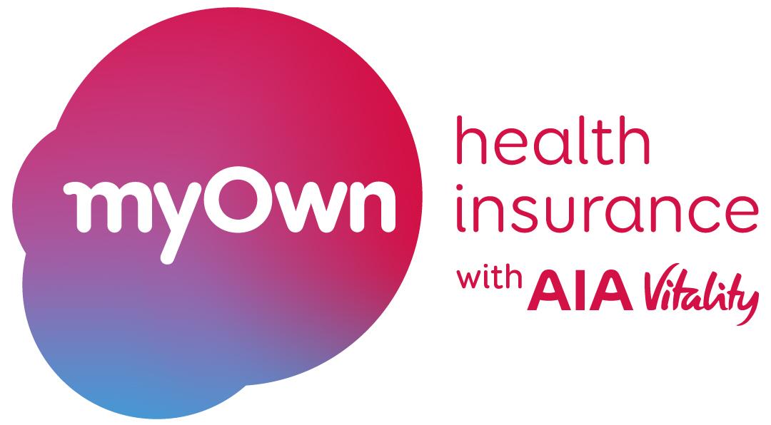 myOwn health insurance logo