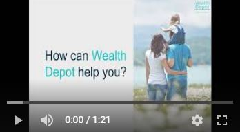 Wealth Depot Life Insurance What You Should Know